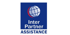Inter Partner Assitance